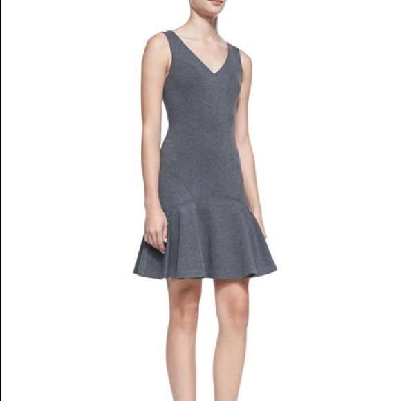 a194241e73 Diane Von Furstenberg Dresses